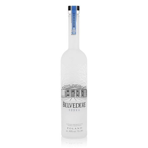 Vodka Belvedere 0.7 L