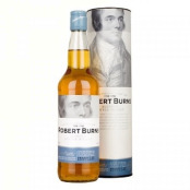 Whisky Robert Burns Blended Scotch, 5011311092269